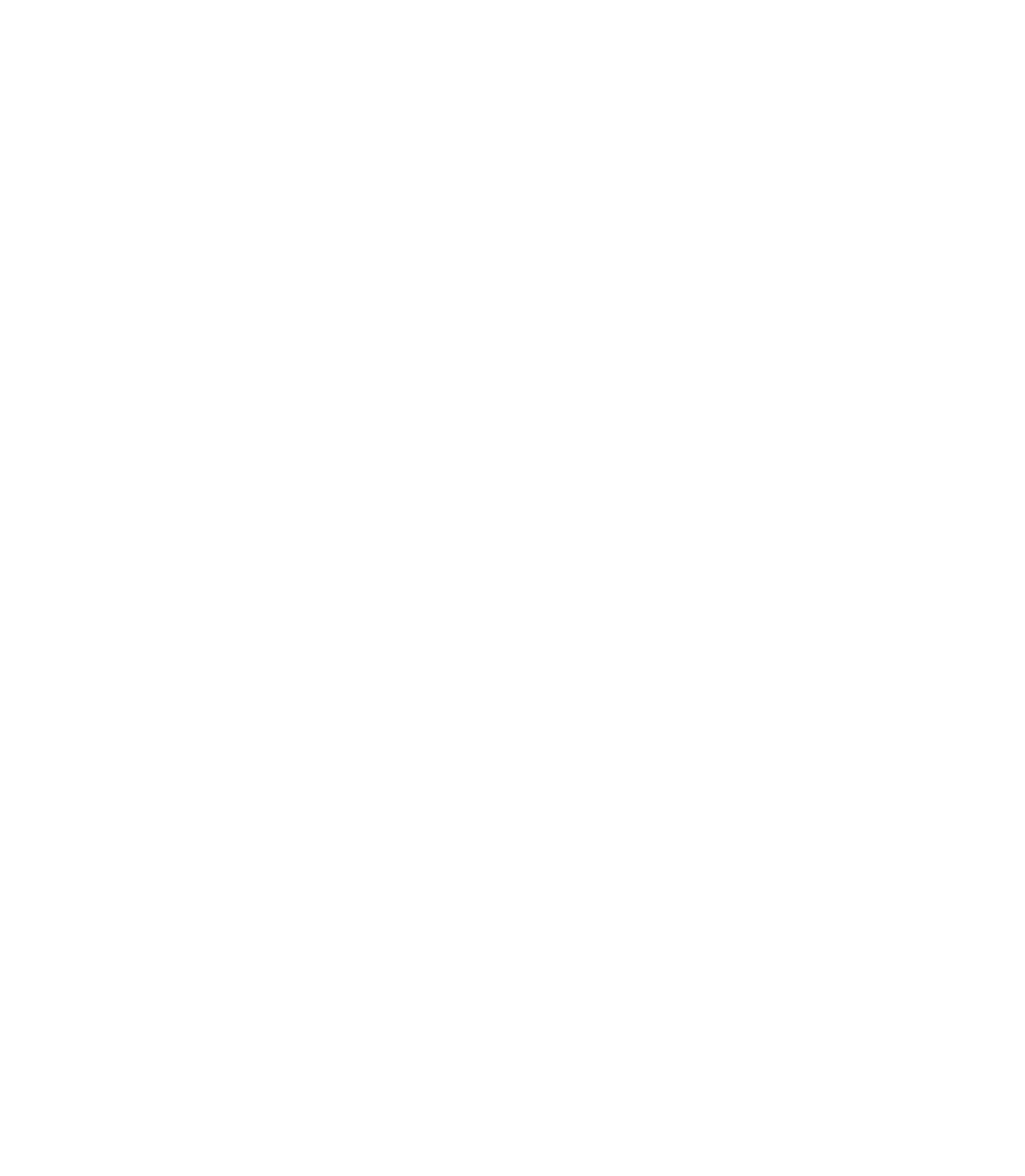 The Remnant Collective